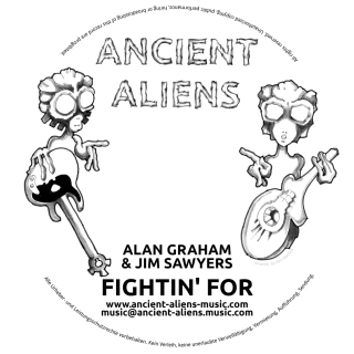 ancient_aliens-cd.png
