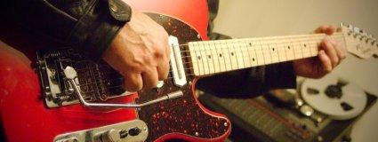 Alan Graham Music